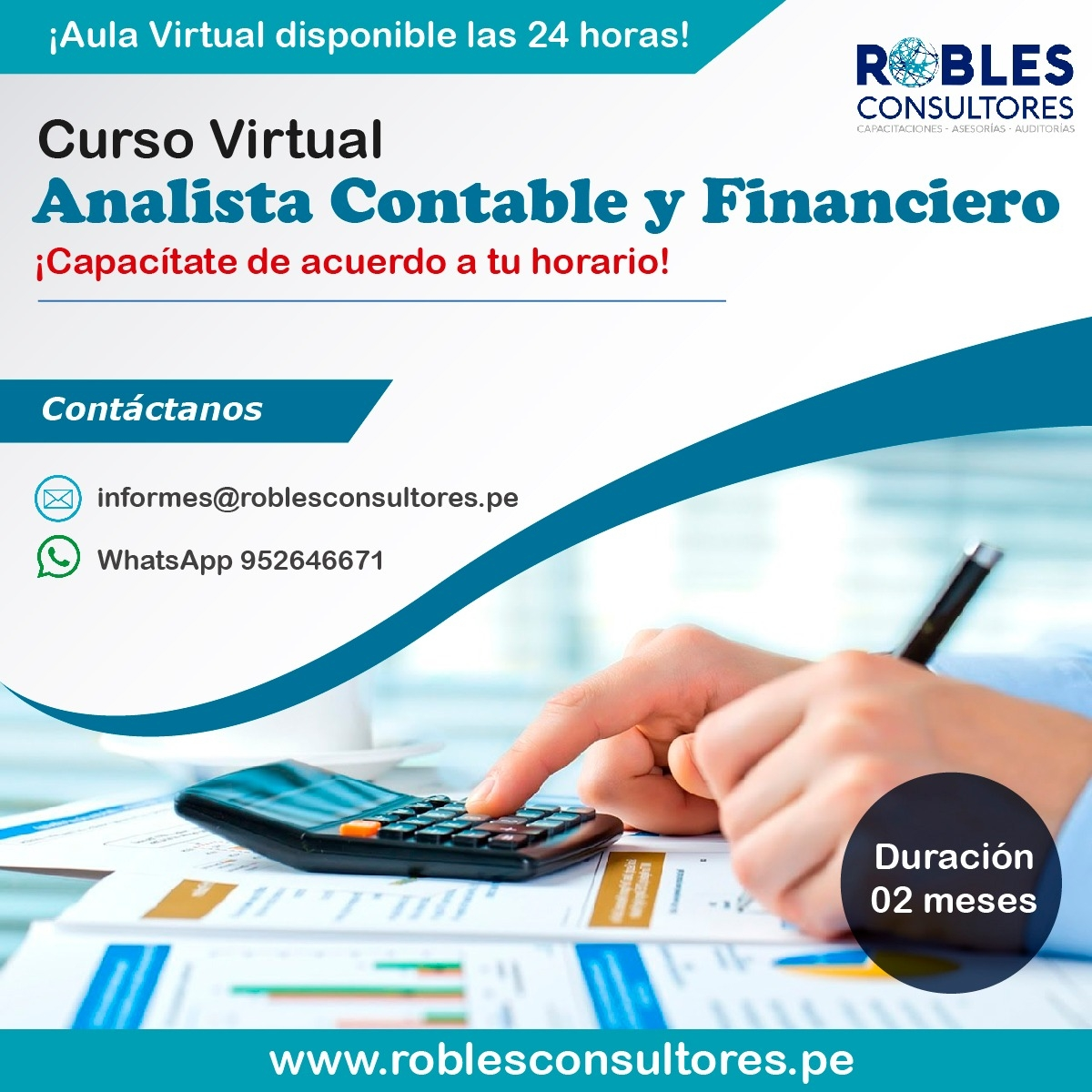 curso-virtual-analista-contable-y-financiero