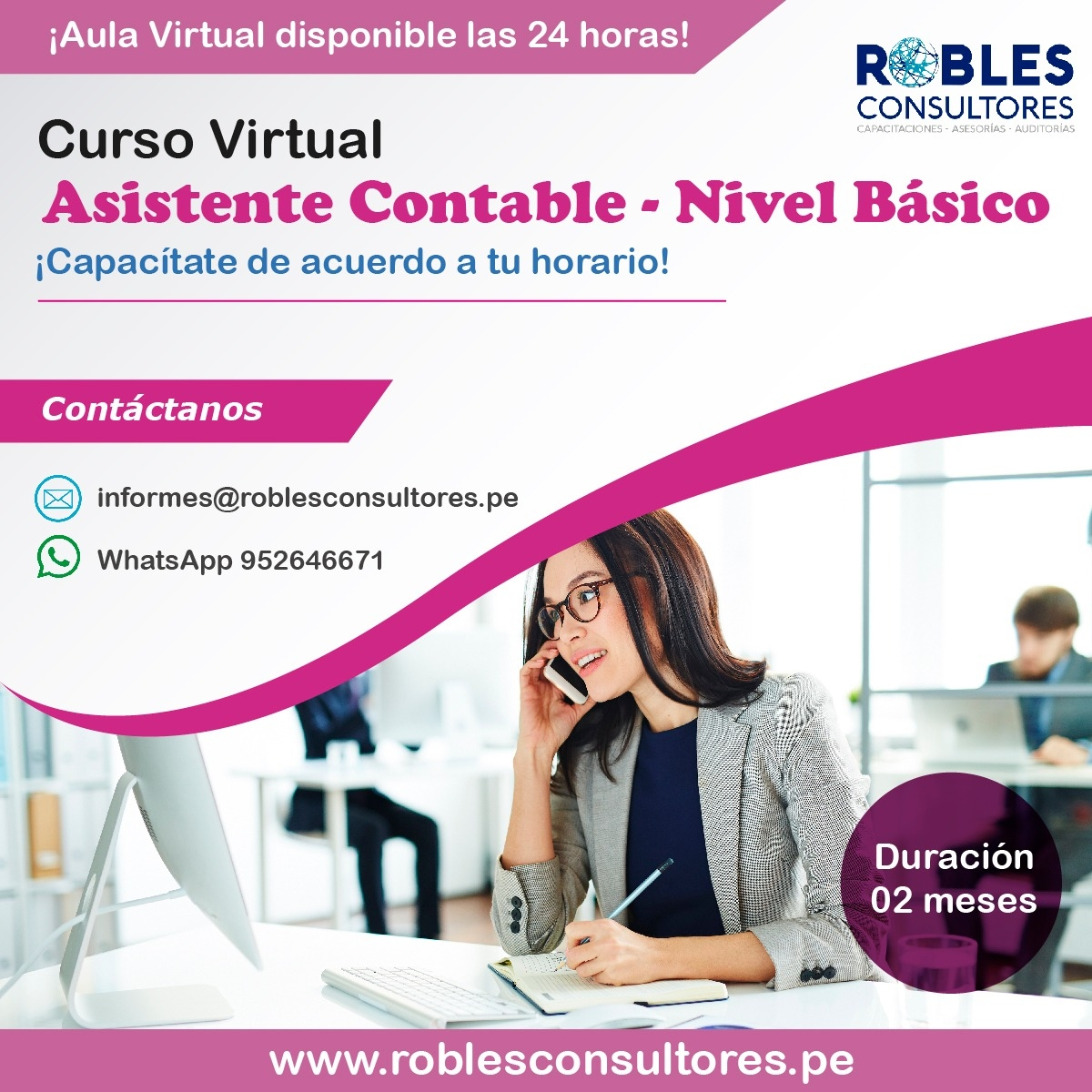 curso-virtual-asistente-contable-nivel-basico