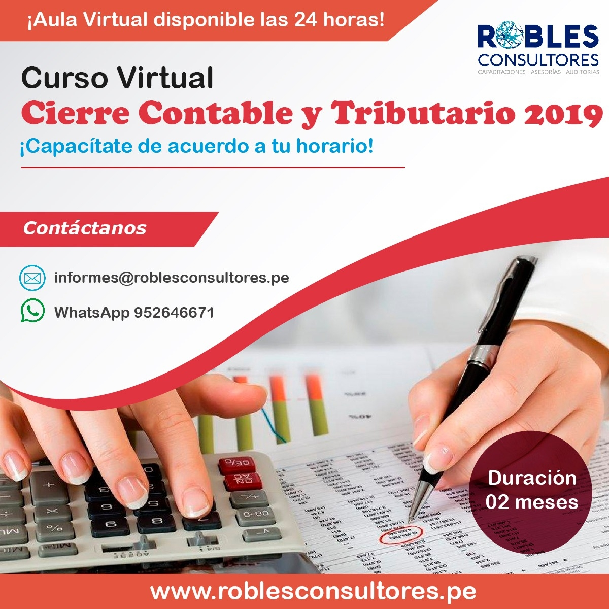 curso-virtual-cierre-contable-y-tributario-2019